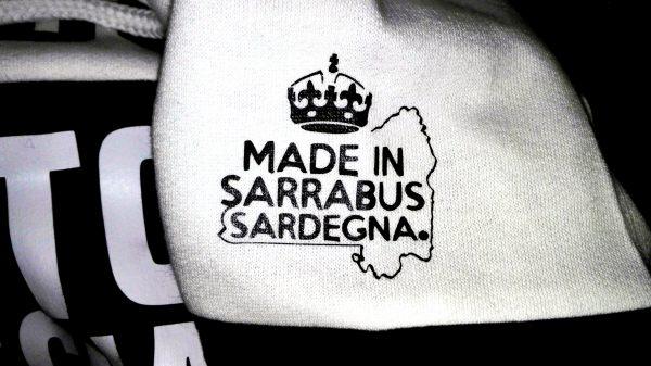 San Vito Sardegna