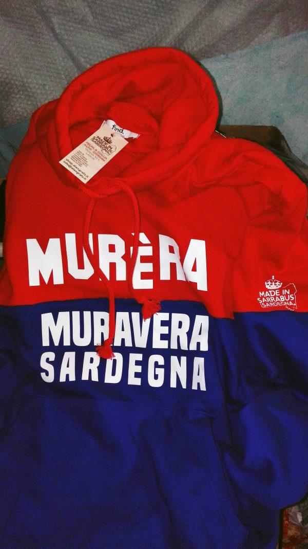 Murera Muravera Sarrabus Sardegna
